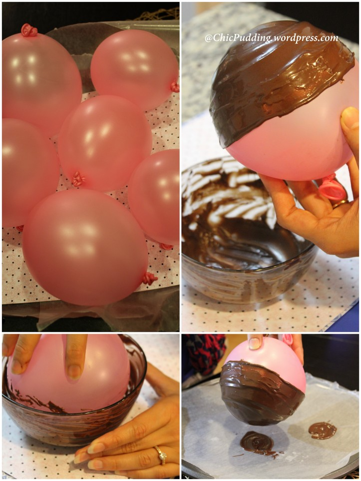Chocolate baloon bowls2