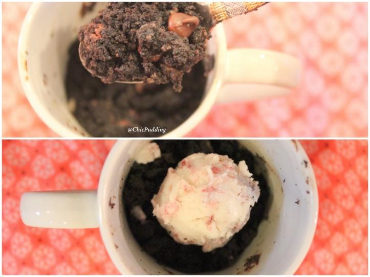 Mug Cakes6