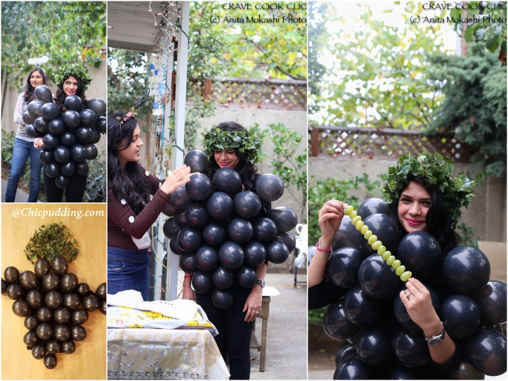 Grapes-002