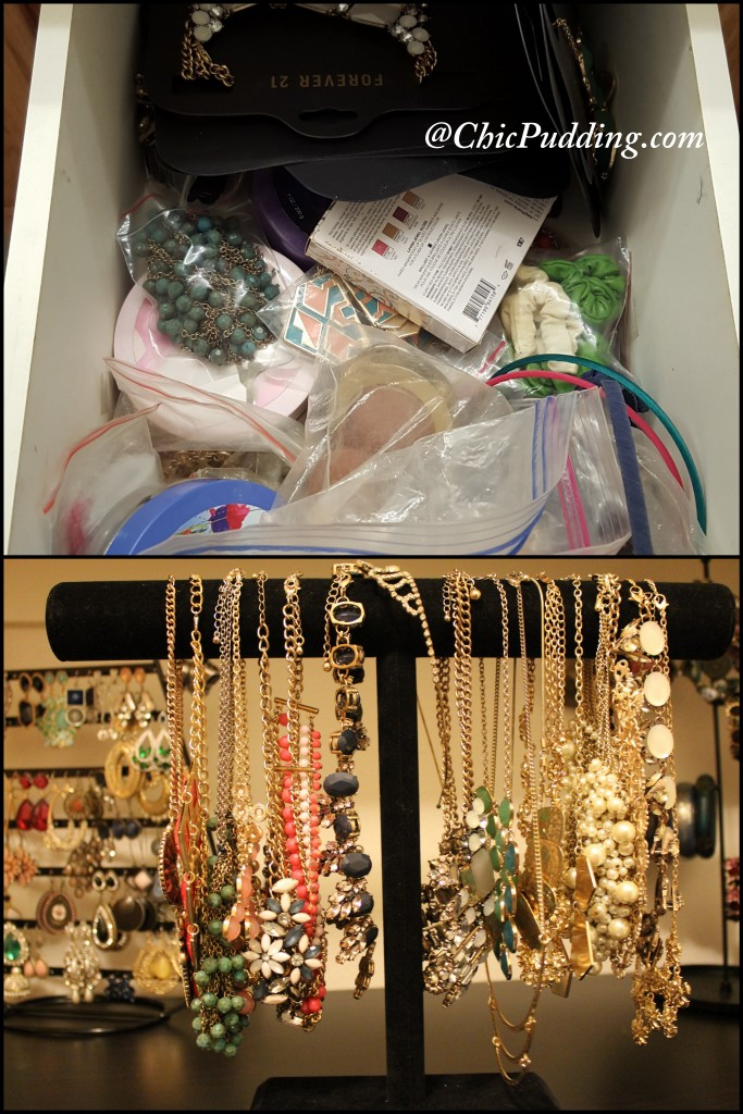 Jewellery Mgmt-001