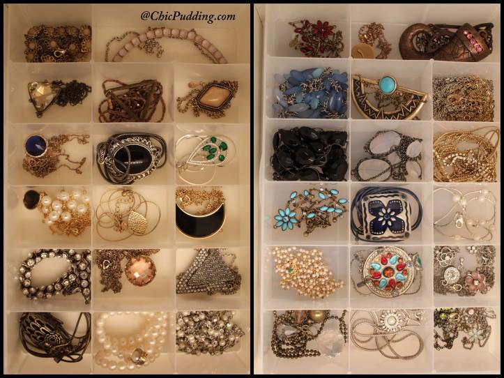 Jewellery Mgmt-003