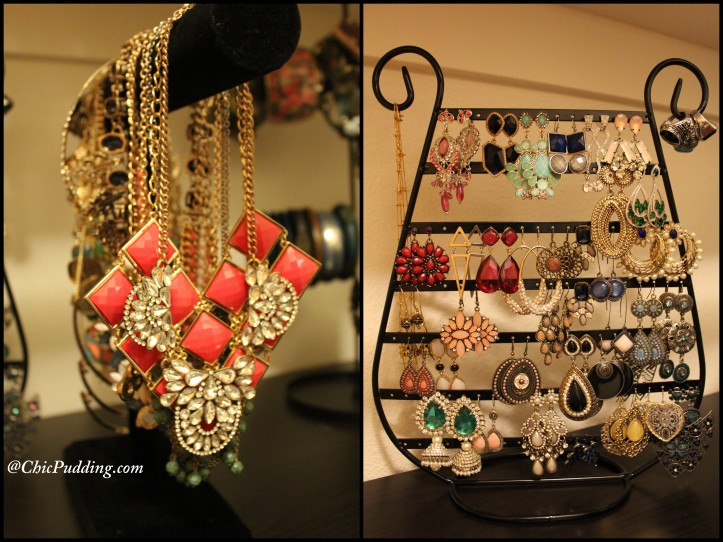 Jewellery Mgmt-005