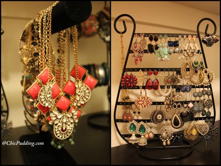 Jewellery Mgmt-005