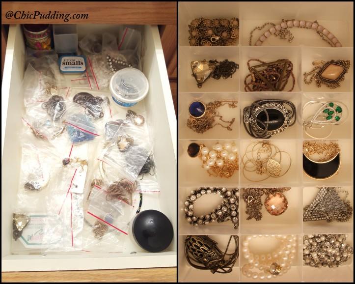 Jewellery Mgmt