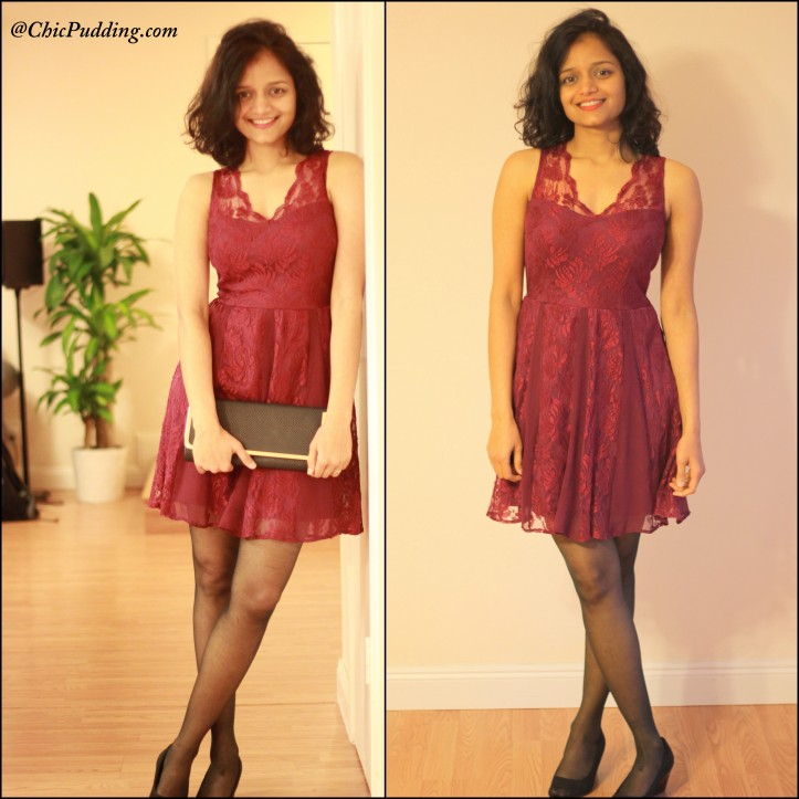 party dress-001