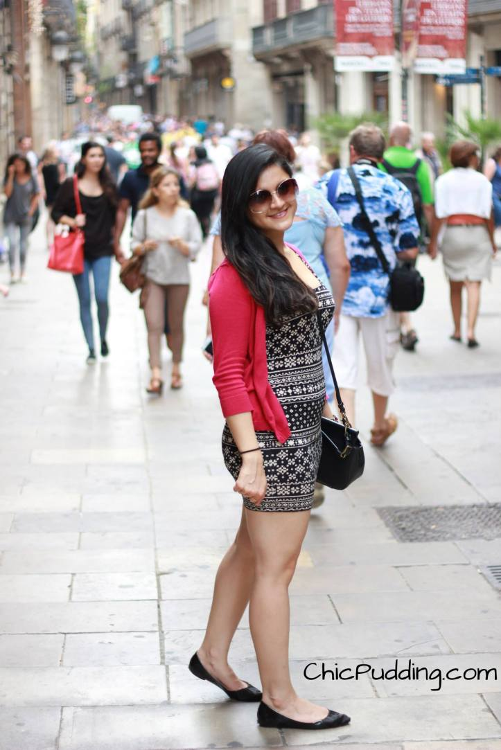 prints and bolds