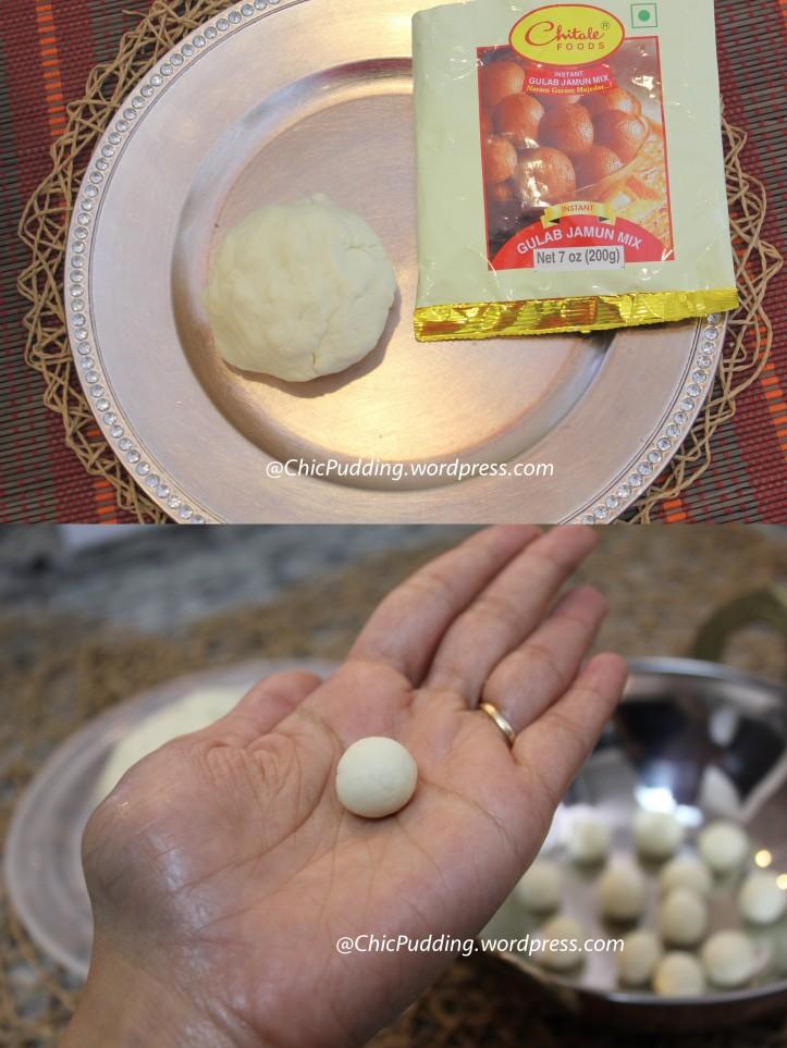 angoori-gulan-jamun