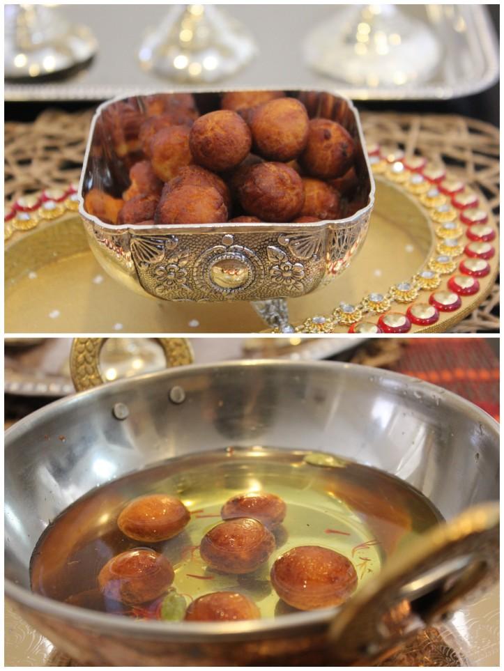 angoori-gulan-jamun2