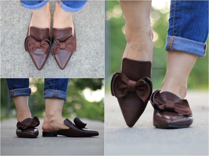 brown-shoes-collage